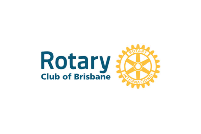 Rotary Club of Brisbane